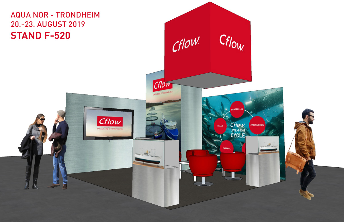 Cflow.no_AquaNor-stand-AN19-4_web_1200px
