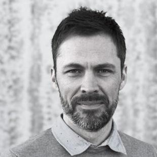 Øyvind Nymark, Key Accont Manager, Aquaculture, Cflow Fish Handling AS