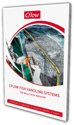 Pelagic Fish Handling Systems