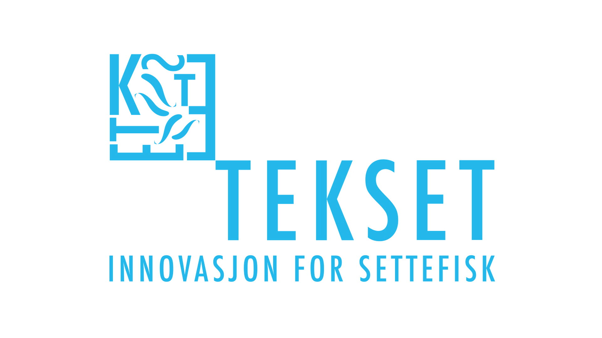 Tekset-logo-web