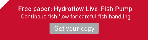 Click to get free folder: PG Hydroflow