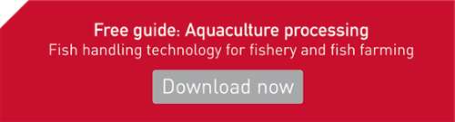 Free guide: Aquaculture processing